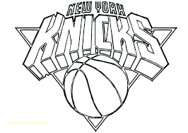 nba basketball coloring pages basketball coloring page golden state warriors coloring pages coloring pages coloring pages with coloring page big nba