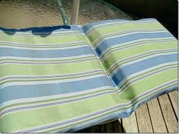 good diy patio cushions or amazing top best recover patio cushions ideas on pertaining to outdoor inspirational diy patio cushions