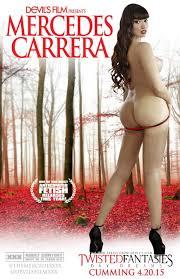 Mercedes Carrera Porn Star Ink Page 2