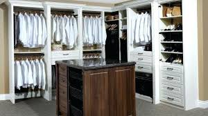 closet systems lowes. Custom Closets Lowes Approved Closet Design Organizer Systems Organizers M