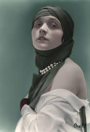 Pola Negri by OKA1974 on DeviantArt