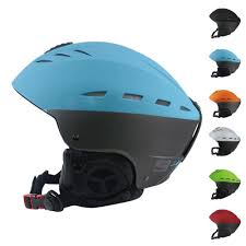 Bell Faction Helmet Size Chart