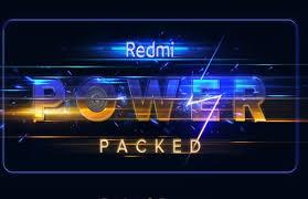 Infinix Smart HD 2021 and Redmi 9 Power ...