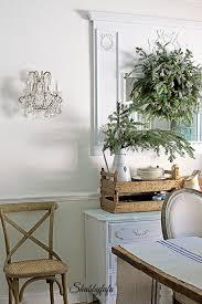 luxury rustic french country decor elegant christma dining room shabbyfufu com kitchen chandelier cottage bathroom living