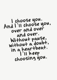 In Love Quotes Enchanting Quotes About Love For Him Love Quotes SoloQuotes Your Daily