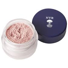 neal s yard mineral eye shadow 23 camellia 1g image 1