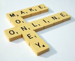 easy part time jobs on internet in  part time jobs on internet