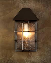 art deco wall sconce light fixtures alchemy lights sconces home