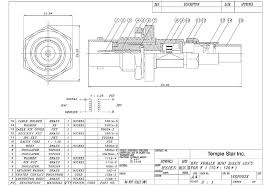 rj45 to bnc wiring diagram template images 63685 linkinx com full size of wiring diagrams rj45 to bnc wiring diagram simple pics rj45 to bnc