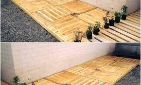 wood pallet furniture. Modren Furniture Repurposing Plans For Shipping Wood Pall For Pallet Furniture S