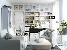 living room office. Living Room Office E