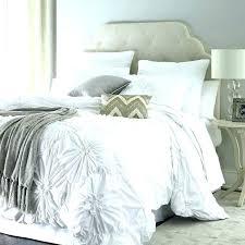 blue and cream bedding sets flannel duvet cover linen duvet light blue duvet cover cream duvet blue and cream bedding