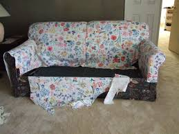 how to make furniture covers. Covers On Pinterest Slipcovers Awesome DIY Sofa Slipcover Ideas Mostly Everything But Sewing How To Make Furniture E