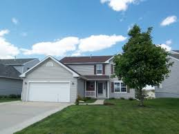 Lovely More Protos For House For Rent In Omaha, NE: $800 / 4 Br /