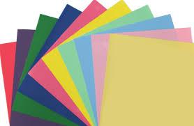 Black Chart Paper Pastel Sheet Chart Size Www Bedowntowndaytona Com