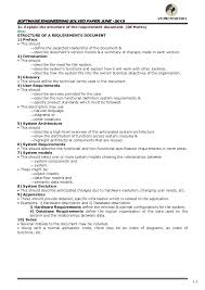Examples Of Resume Letters Amazing Sample Resume For Server Waitress Resume Objective For Bartender