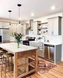 Image Rustic Kitchen Wonderful Wood Kitchen Design Ideas For Cozy Kitchen Inspiration 09 Round Decor Wonderful Wood Kitchen Design Ideas For Cozy Kitchen Inspiration 09