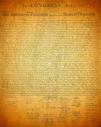 the declaration of independence america s founding document  declaration mixed media the declaration of independence americas founding document by design turnpike