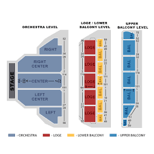 Beacon Nyc Seating Chart Beacon Theater Seat Numbers Beacon