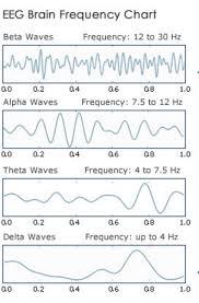 Brain Waves Weekends In Paradelle