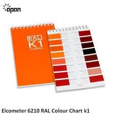 Ral K7 Colour Chart Ral Colour Chart K1 Apan Enterprise Authorized Wholesale