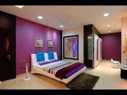 teens room furniture. Modren Teens Teen Bedroom Furniture  Room Decor And For Teens Throughout L