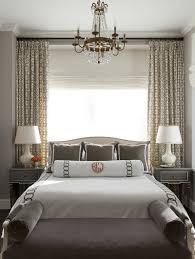 Jenny Wolf Chelsea Master Bedroom