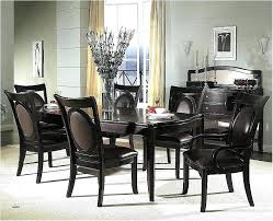 full size of round glass table and chairs gumtree dining set chair awesome high handsome