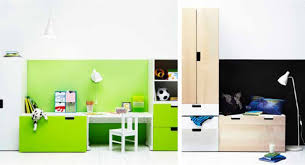 attractive ikea childrens bedroom furniture 4 ikea. Ikea Childrens Bedroom Pretty Ideas 20 Teenage Furniture Attractive 4