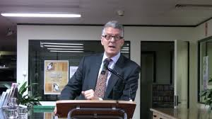 david marr journalist essay  david marr journalist essay
