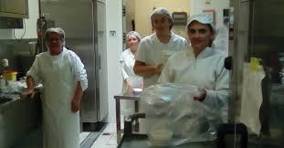 Município de Torres Vedras a garantir fornecimento de refeições