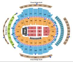 Jingle Ball Tour New York Event Tickets Madison Square Garden