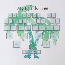my family tree template family tree template palm tree ridge light ranch