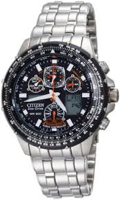 citizen men watches lowest citizen price jy0000 53e click here to view larger images