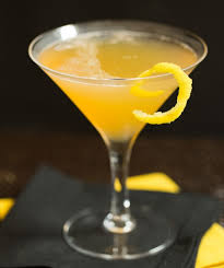 Image result for sidecar cocktail