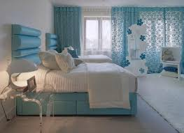 Small Picture Fair 20 Unique Bedroom Designs Tumblr Decorating Inspiration Of