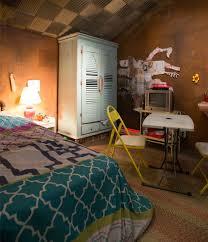 bedroom movies. Exellent Movies View Photos To Bedroom Movies