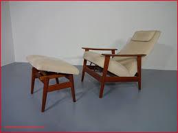Esstisch Sessel 77648 24 Inspirierend Holzbank Esszimmer Sanpas Home
