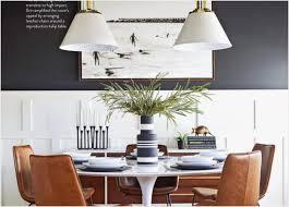 kitchen table sets beautiful 2 chair kitchen table awesome 2 chair kitchen table set