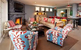 eclectic living room furniture. eclectic living room ideas with country furniture