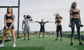 if bali s beach runs don t offer enough intensity to raise the heart rate or qualify as a wod this list of bali s best gyms will get you beach body ready