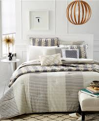 Master Bedroom Bedding Collections We Love The Earth Tones In This Set From The Martha Stewart Whim