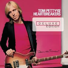 Image result for images of tom Petty vs his record companies