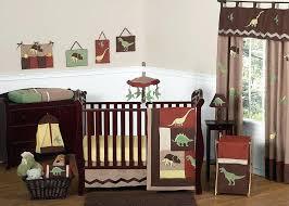 crib bedding sets for crib bedding pink crib bedding baby nursery bedding baby girl crib