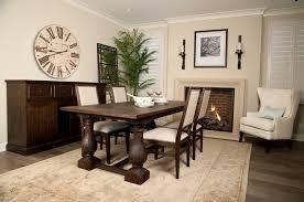 dining room furniture beach house. Design Restoration Hardware Dining Table Room Furniture Beach House E