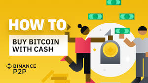 In 2018, coinbase raised its default limits for however, sites like localbitcoin or paxful have far more numerous options, including moneygram, gift cards, cash in the mail, and even cash in person. Best Way To Buy Bitcoin With Cash In 2021 The Complete Guide From Binance P2p Binance Blog