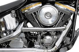 tips to replace your motorcycle engine gasket gasket king