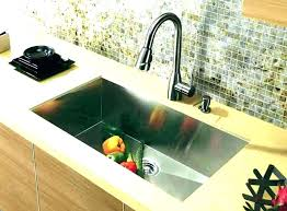 granite countertop adhesive granite repair granite sink granite from adhesive for repair sink