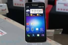 Lenovo показала новый смартфон Vibe X - мобильные/сотовые ...