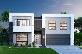 24 Photos Gallery of: The Split Level House Plans Design